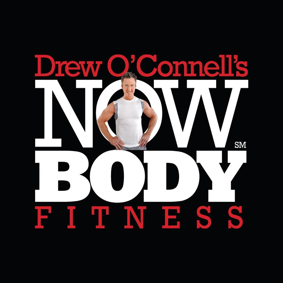 Drew O'Connell's Fitness