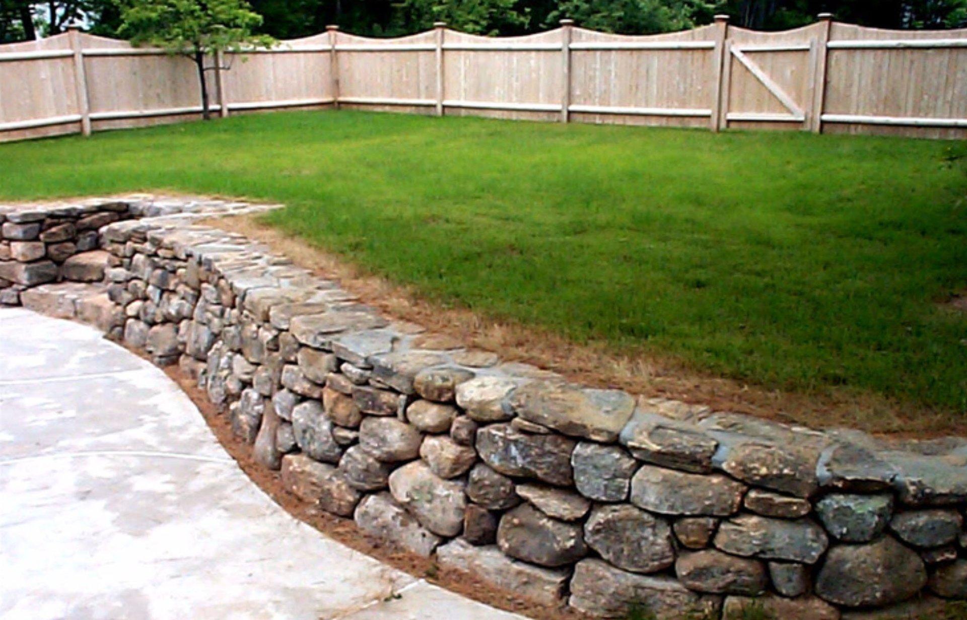 The Stonescape Company image 0