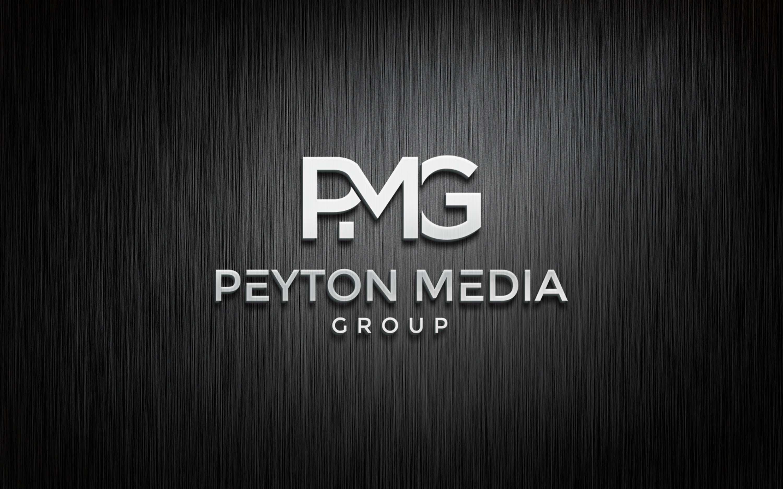 Peyton Media Group image 0
