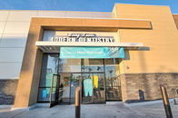 Looking for a family dentist in Long Beach, CA? You have come to the right spot!