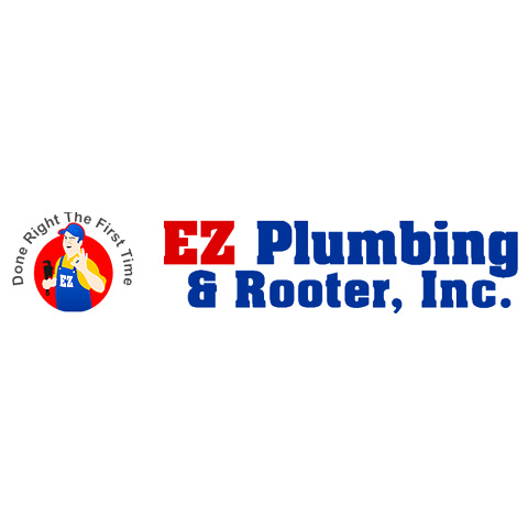 EZ Plumbing & Rooter Inc. - N Hollywood, CA 91601 - (818)908-2710 | ShowMeLocal.com