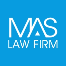 MAS Law Firm image 0