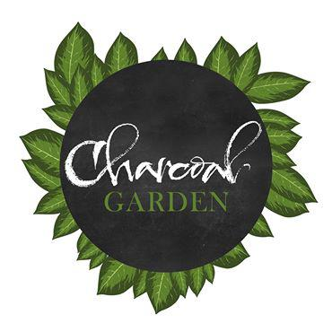 Charcoal Garden Restaurant and Cafe