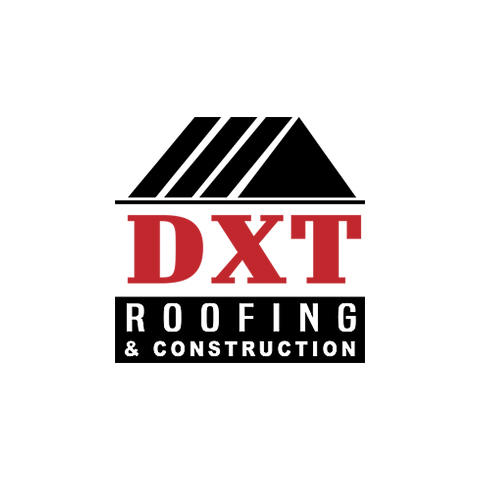 DXT Roofing & Construction