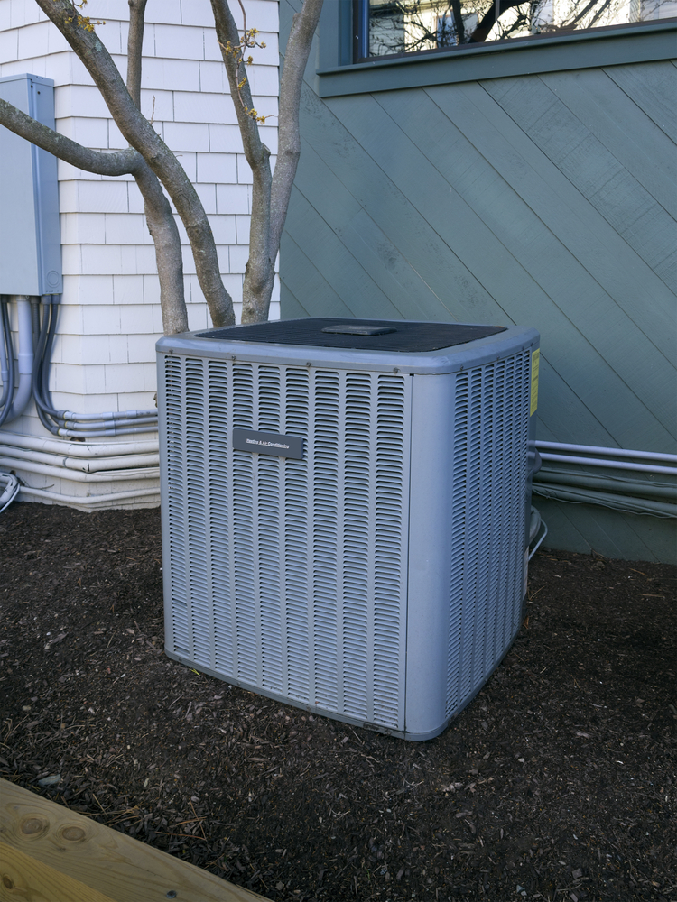 DC Air HVACR LLC image 1