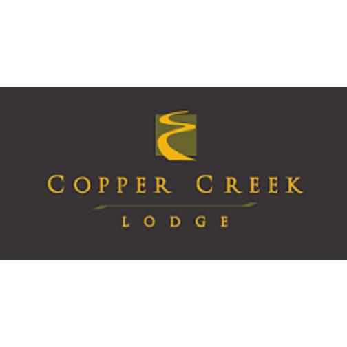 Copper Creek Lodge - Kent, OH 44240 - (330)474-6220 | ShowMeLocal.com