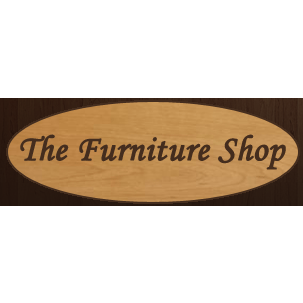 The Furniture Shop Of Emerson