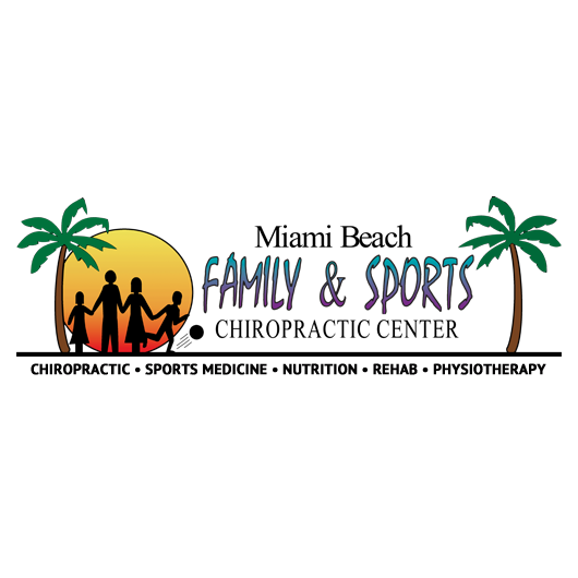 Miami Beach Family & Sports Chiropractic Center image 0