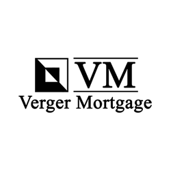 Verger Mortgages
