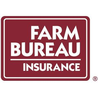 Colorado Farm Bureau Insurance
