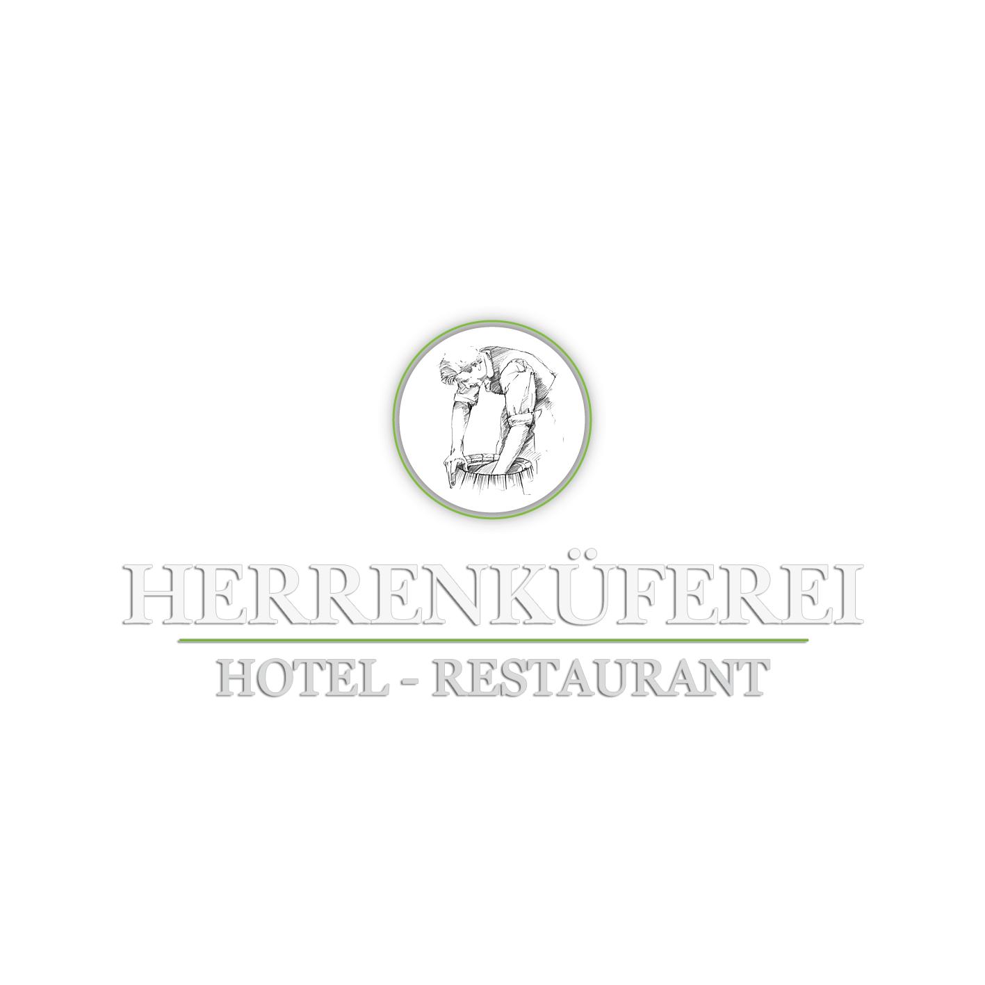 Profilbild von Maiers Herrenküferei GmbH