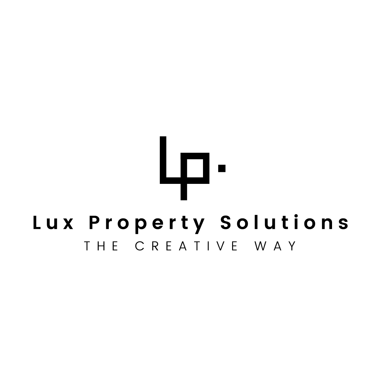 Lux Property Solutions LLC