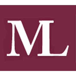 Michael Lane & Co Solicitors
