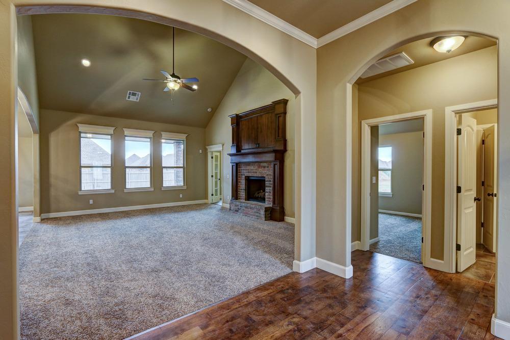 R & R Homes, LLC image 20