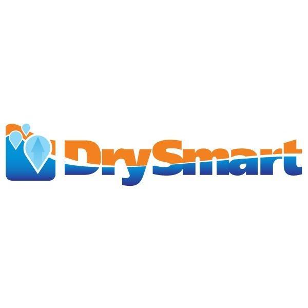 DrySmart, LLC image 0