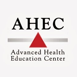 Advanced Health Education Center