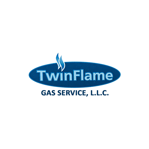 Twinflame Gas Service LLC