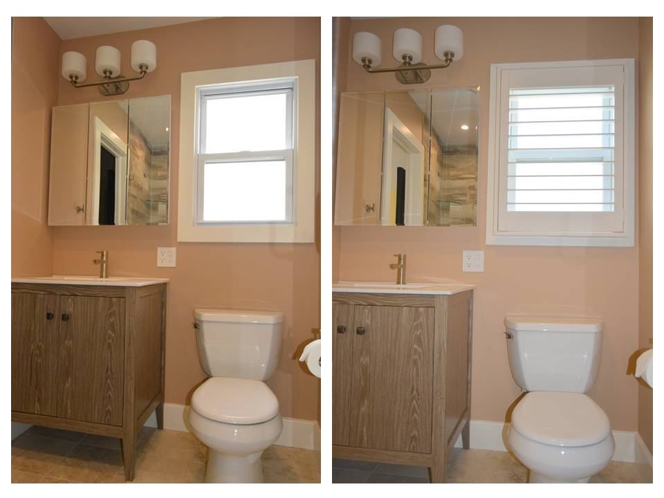 Innovative Window Treatments image 3