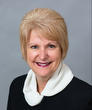 Suanna Rockwell - TIAA Wealth Management Advisor image 0