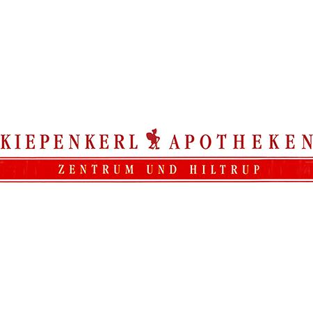 Kiepenkerl-Apotheke