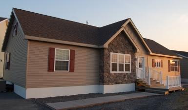 Pride Home Sales, LLC image 0
