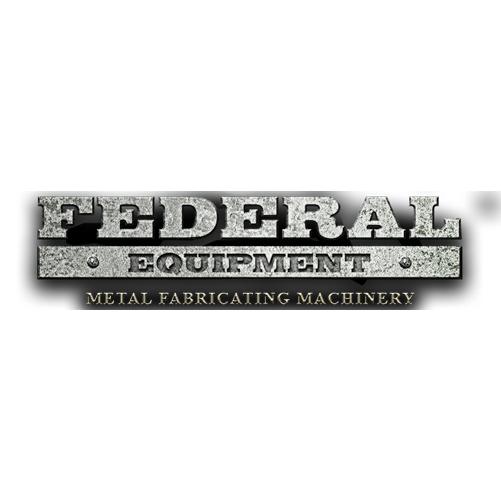 Federal Equipment