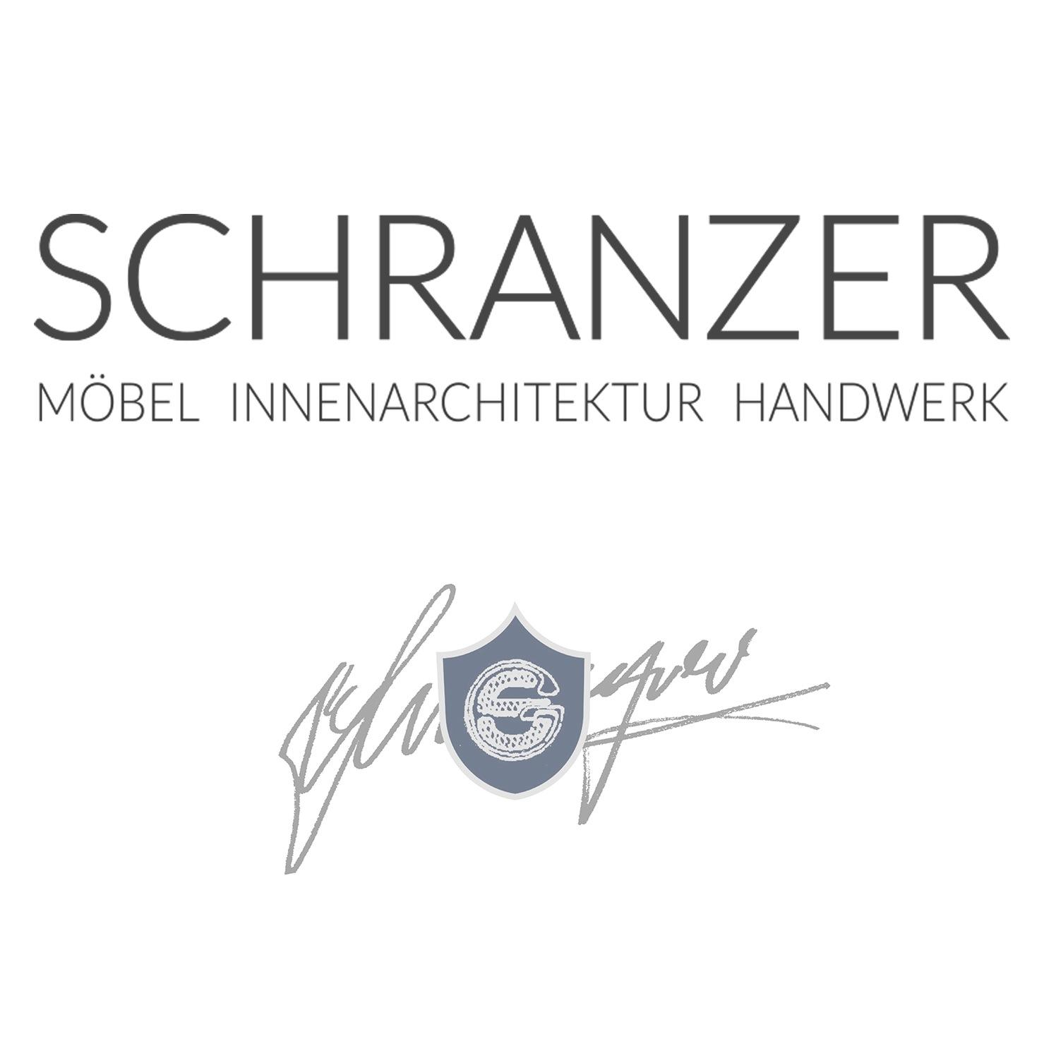 Schranzer m bel innenarchitektur handwerk for Innenarchitektur informationen
