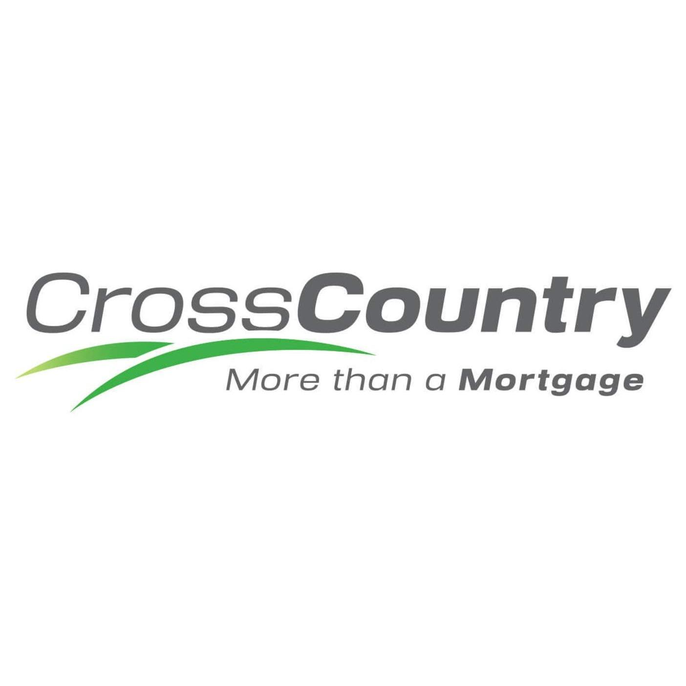 Carson Maples | Cross Country Mortgage image 1