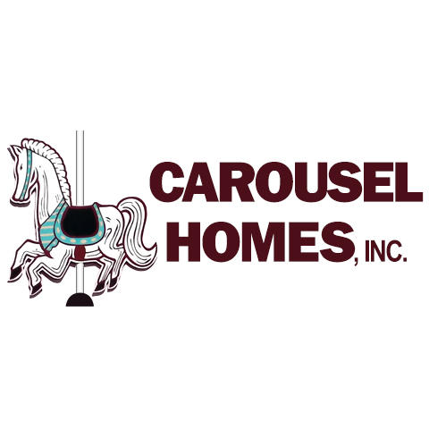 Carousel Homes, Inc.