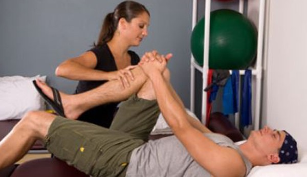 Northwest Physical Therapy & Wellness Center, LLC image 1