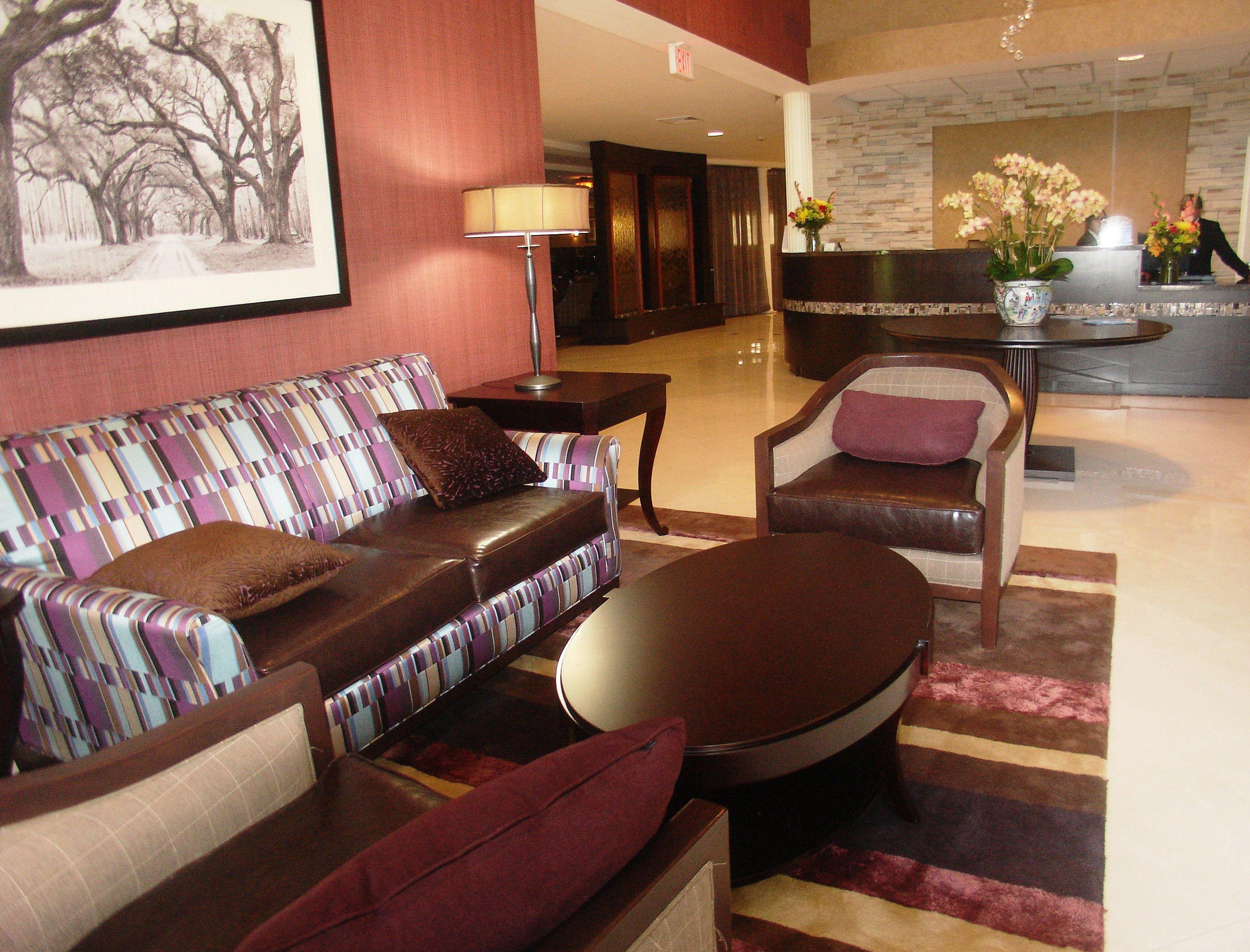 Holiday Inn Orangeburg-Rockland/Bergen Co image 8