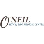 O'Neil Skin & Lipo Medical Center