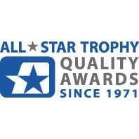 All-Star Trophy image 0
