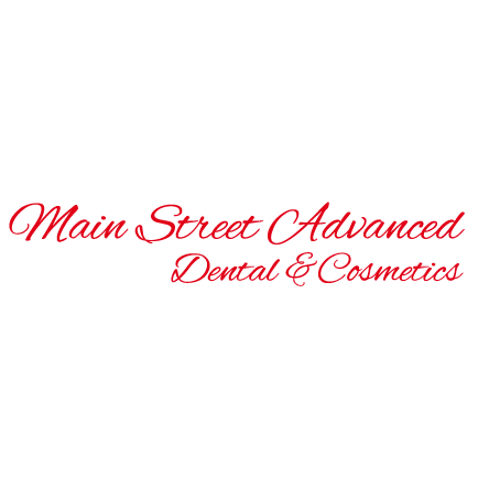 Main Street Advanced Dental