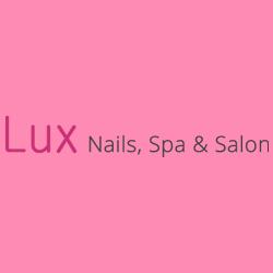 Lux Nails, Spa & Salon