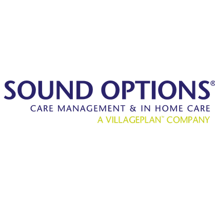 Sound Options, Inc. | Corporate Office