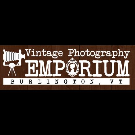 Vintage Photography Emporium
