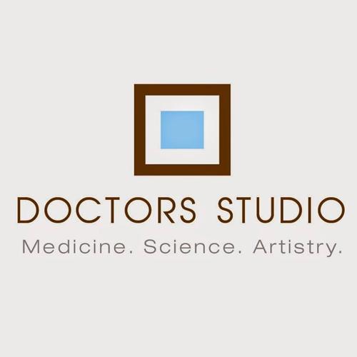 Doctors Studio