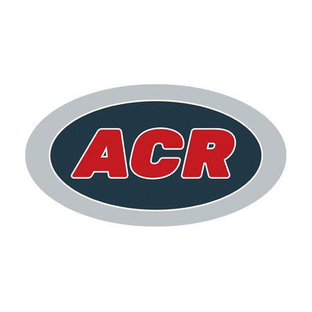Logo von ACR Hilden