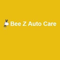 Bee Z Auto Care