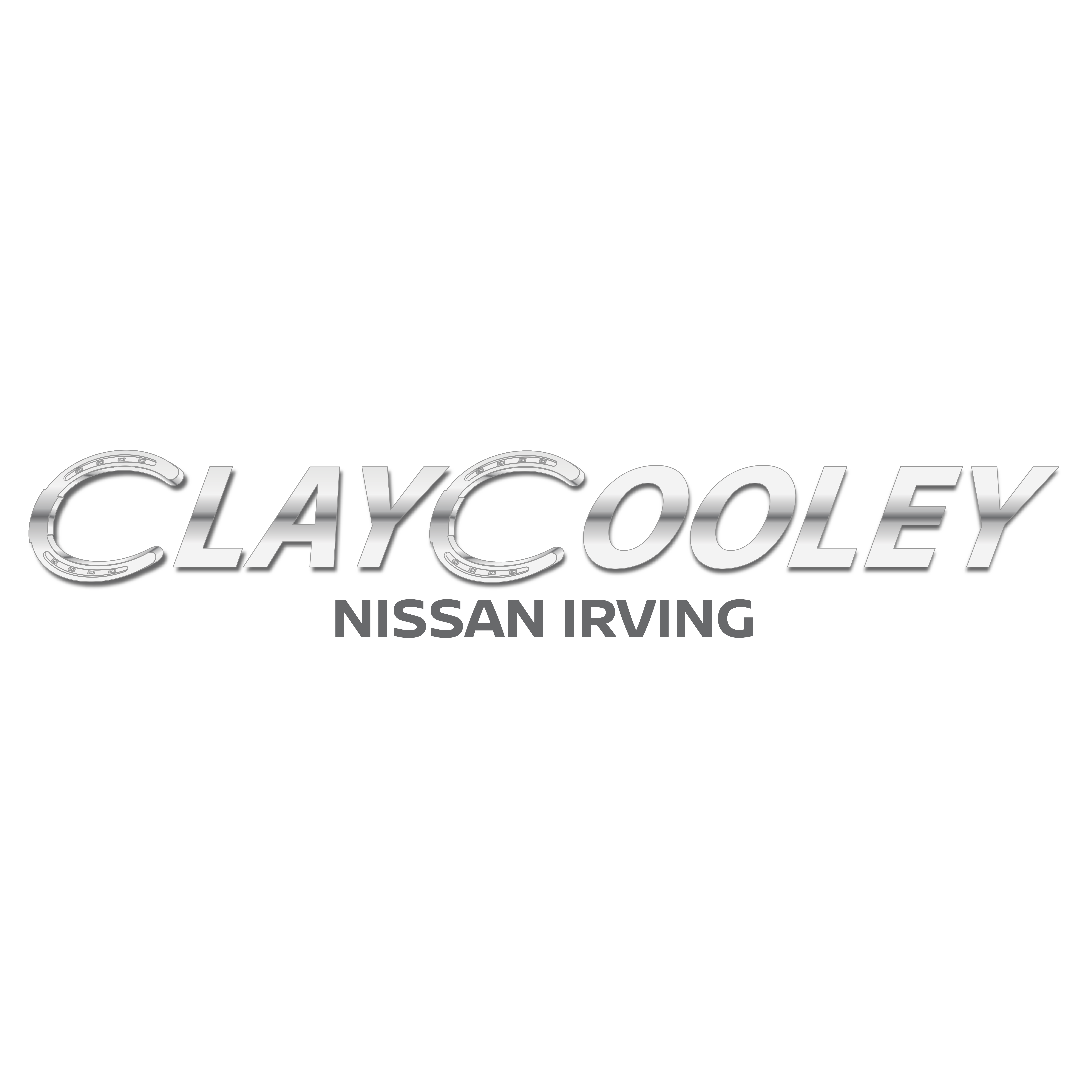 Clay Cooley Nissan >> Clay Cooley Nissan Of Irving 1500 E Airport Fwy Irving Tx