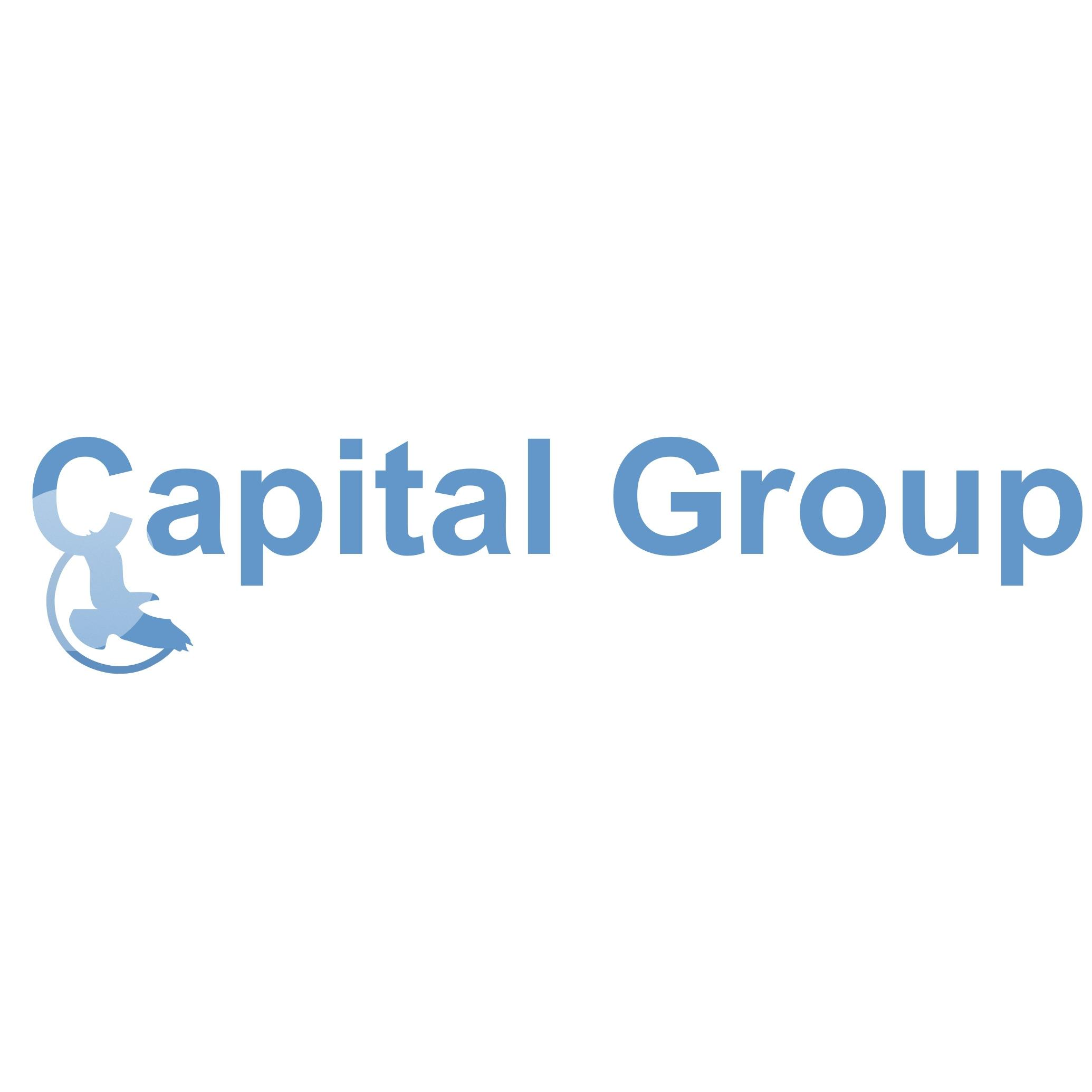 Capital Group Real Estate Equity Fund, LLC