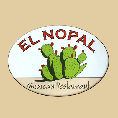 El nopal mexican restaurant 5205 south laburnum avenue richmond va hotels nearby publicscrutiny Choice Image