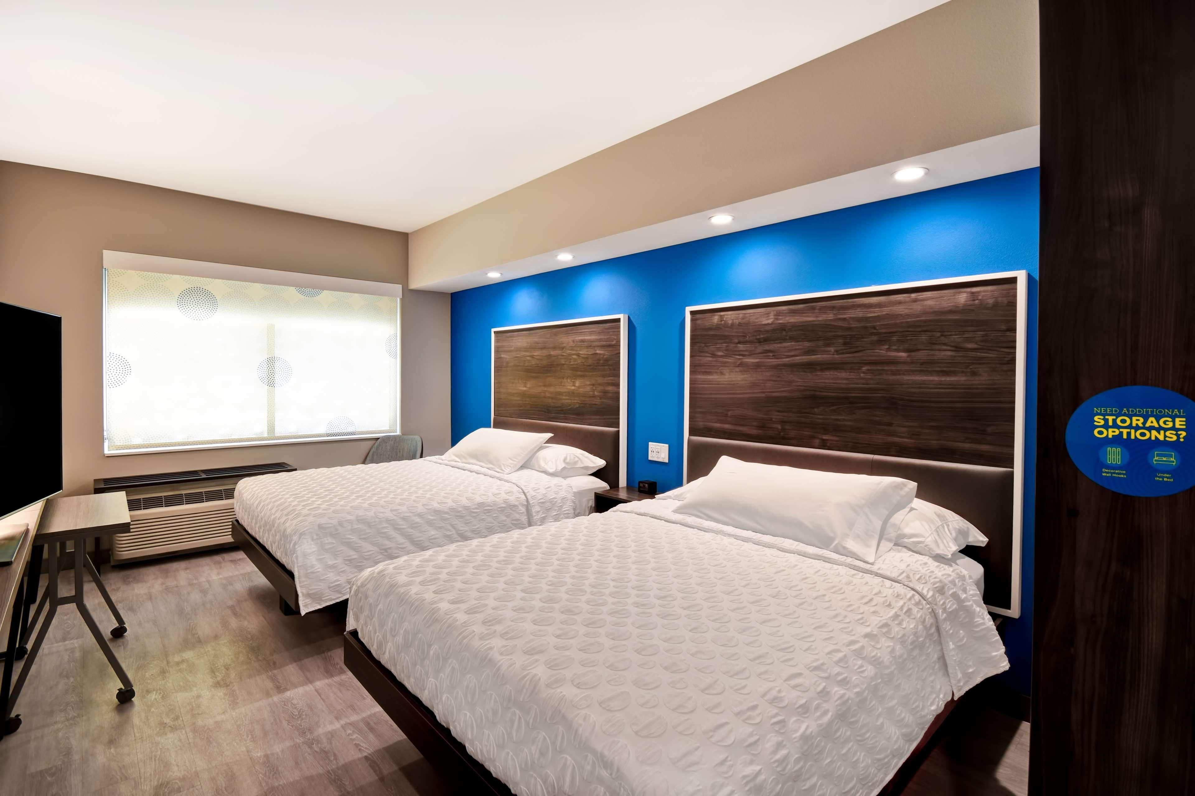 Tru by Hilton Deadwood image 34