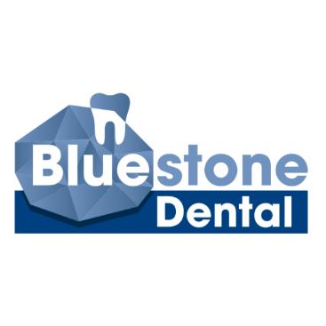 Bluestone Family & Cosmetic Dentistry