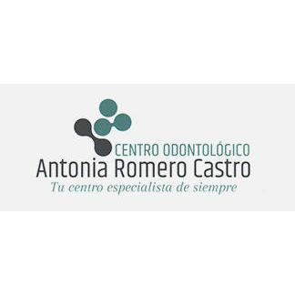 Centro Odontológico Dra. Antonia Romero Castro - Clinica Dental Miajadas   Calle Infanta Cristina, 2, BAJO, 10100 Miajadas (Cáceres)   +34 927 348 686