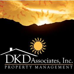 Rental Property Management El Paso Tx
