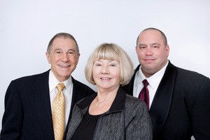 Lance Financial Associates, Inc image 2