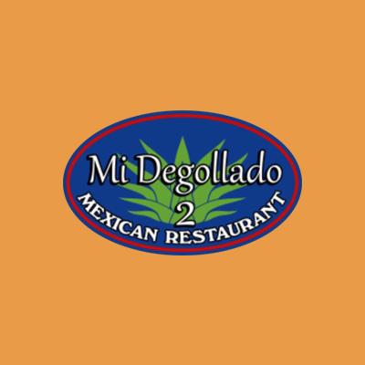 Mi Degollado Mexican Restaurant image 0