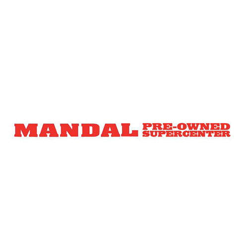 Mandal Pre-Owned Superstore